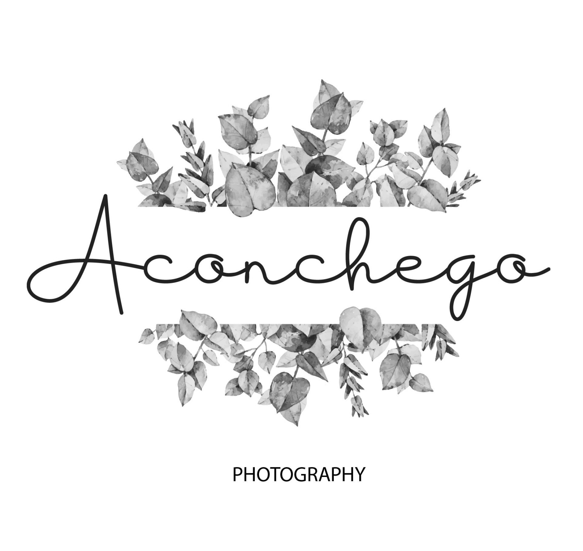 Aconchego Photography